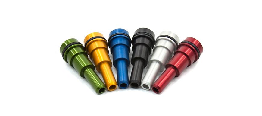 nozzles-main.jpg
